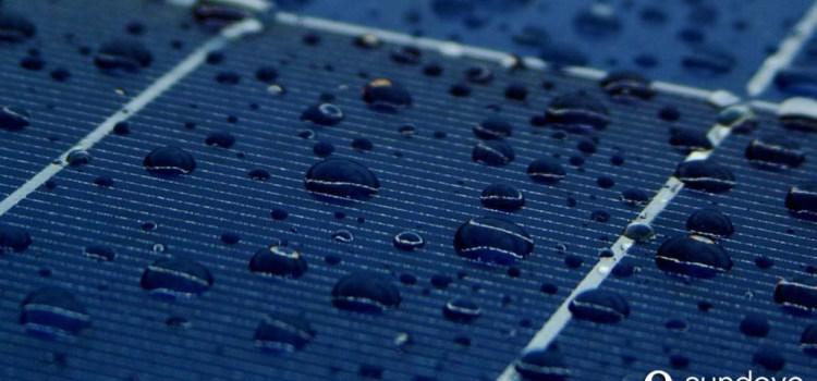 painel-solar-fotovoltaico-dia-de-chuva-solarterra